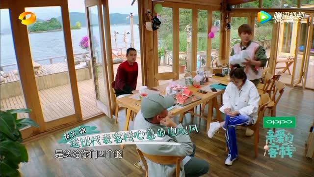 第11期:刘涛《一剪梅》引发大合唱