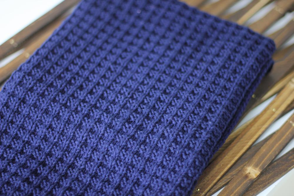 编织365原创男女士围巾的织法各种围巾花样编织
