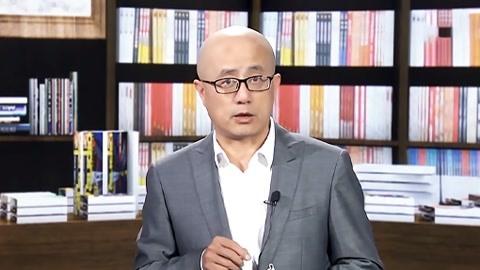 河南云松酒店大堂挂满锦旗 儿童代言美妆涉嫌违法