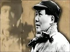 辽沈战役:曾经校友战场相见,蒋介石如梦初醒