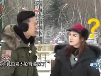2016-03-19谍战大哥于震当队长 众将协力寻找东北三宝