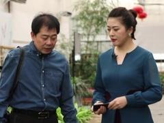 影像从心 杨连荣:把镜头对准中国社会普通百姓