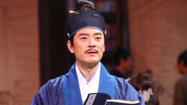 第2期:李光洁演绎《天工开物》