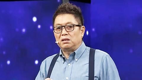 演员王亚楠专访 戏骨成长记