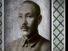 蒋介石与他的德国军事顾问团第2集:誓师北伐面临的问题