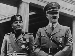 """德国纳粹""""狼群""""的覆灭,长达9天的海上生死搏斗"""