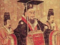 """是谁""""金屋藏娇"""",逆袭刘荣继承大统"""