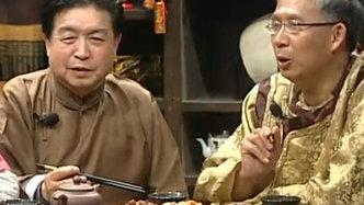 神奇筷子竟是世界五大发明