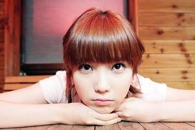 【变美HOWto】精细化妆让你变身国民妹妹IU
