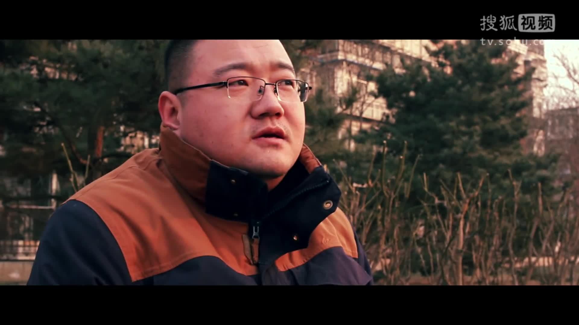 鬼火冲:男公关的悲惨遭遇