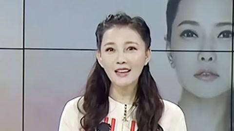 刘宇宁携新歌快闪迪士尼 韩庚新剧掌握滑雪新技巧