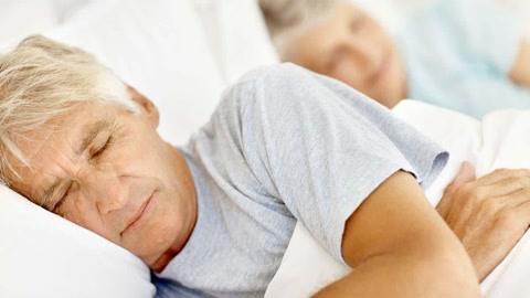 睡前贴士,让你睡得更香