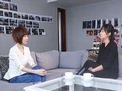 徐静蕾27岁导戏遭否定 透露拍新片遭遇重大挑战