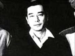 """""""江南案""""背后的蒋经国第一集:借刀杀人"""