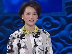 中国诗词大会第二季 第六期