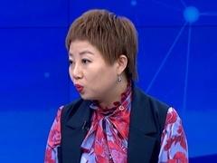 张爽:川鼎汇 惠聚品质食材