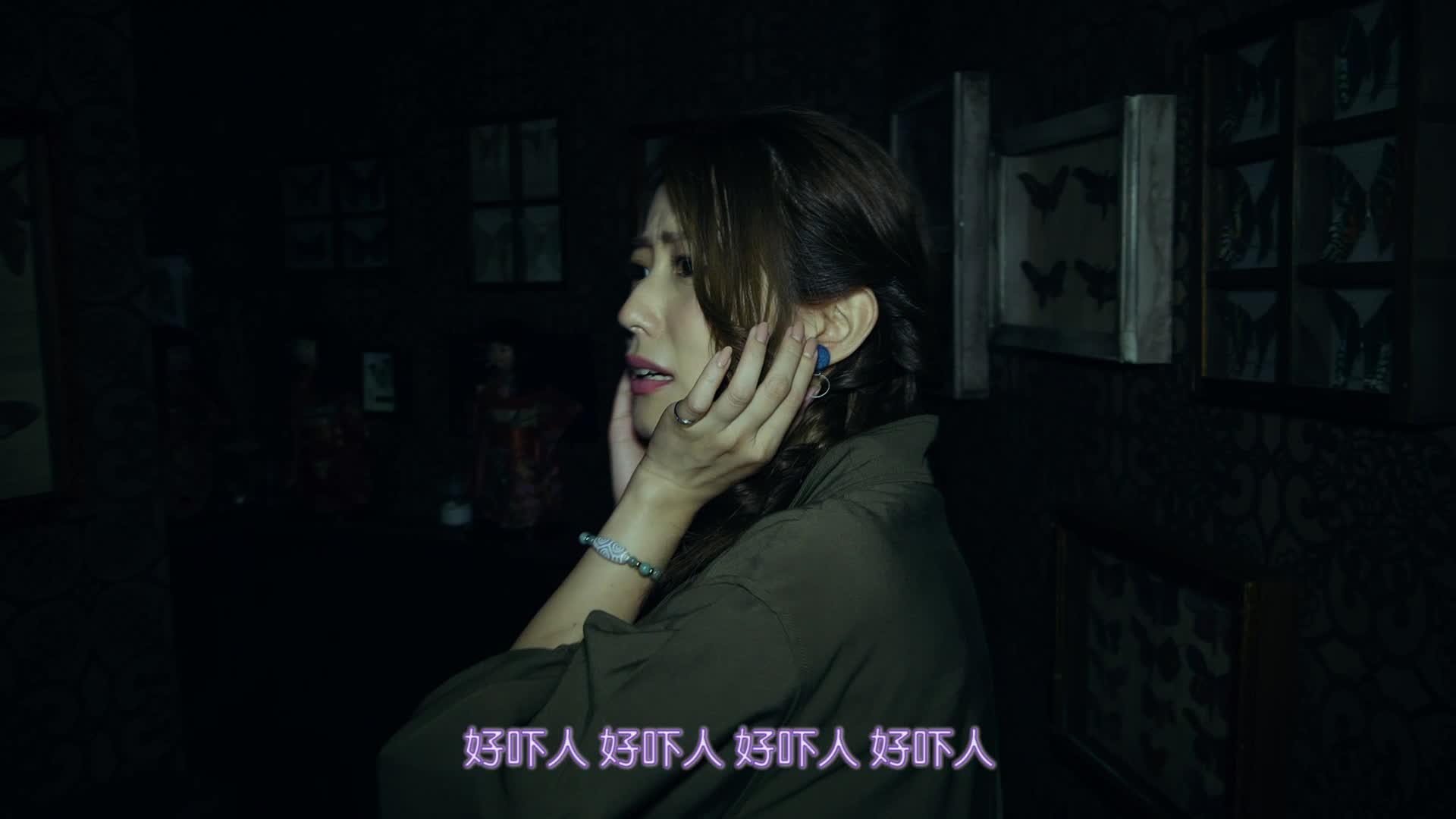 去东京巨蛋城鬼屋体验日本独特的消夏方式,到9月23号截止哦!
