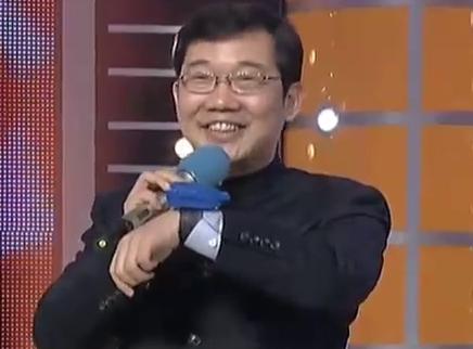 春节联欢晚会新春特辑(三)