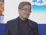 财经郎眼之罗密欧分享广东生活经历 郎咸平讲授如何整合新经济