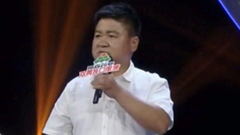 网络海选发现戏曲新星 山东选手倾情演绎家乡民歌