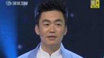 王宝强—《我的父亲是板凳》