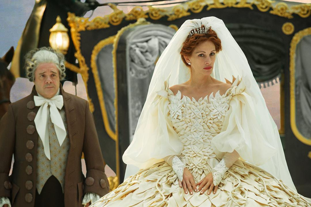 《白雪公主之魔镜魔镜》全集-高清电影完整版-在线观看