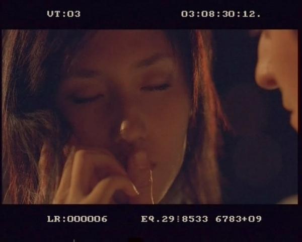 蝴蝶之吻(2006)