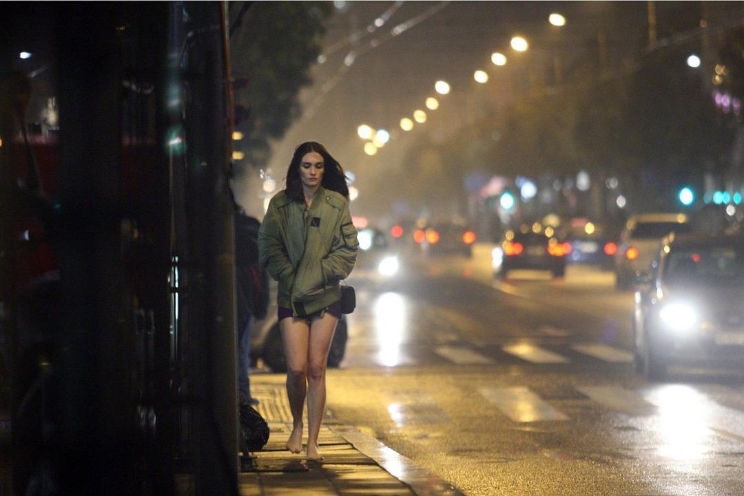 《性感女电影》-高清多人-在线观看油画性感特工