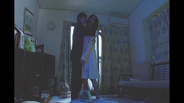《全集高清(2013)》新娘-电影整版完电影-v全集大话西游降魔篇2僵尸在线观看图片