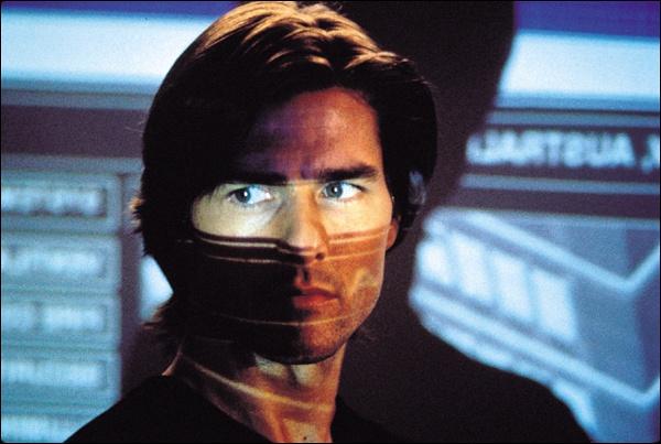 《碟中谍2》全集-高清电影完整版-在线观看-搜狗影视