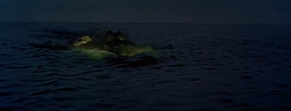 海底两万里 (1954)
