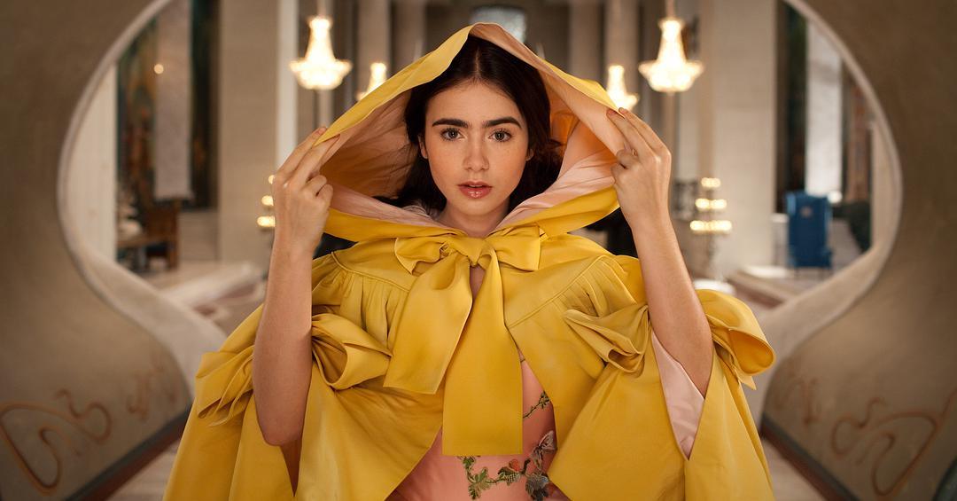 《白雪公主之魔镜魔镜》全集-高清电影完整版-在线