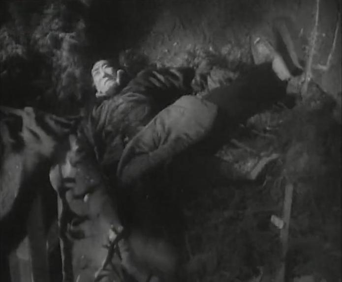 林海雪原电影����_《林海雪原》全集-高清电影完整版-在线观看-搜狗影视