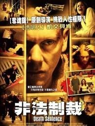 私法制裁(2007)