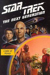 星际旅行-下一代 -第1季第3集