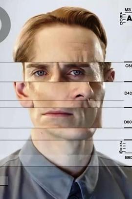 The Peter Weyland Files: Happy Birthday, David