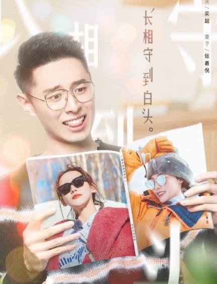 袁咏仪张智霖儿子首次出镜,英语流利惹人羡,遗传了父母的高颜值
