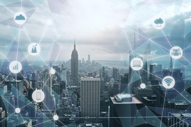 《2020信創發展研究報告及60強企業》丨億歐智庫