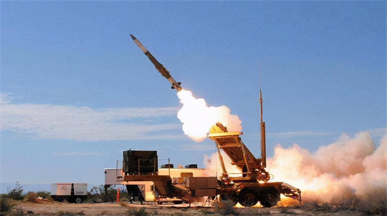 伊朗一旦和美國開戰,誰會是最後贏傢?專傢:事情沒那麼簡單