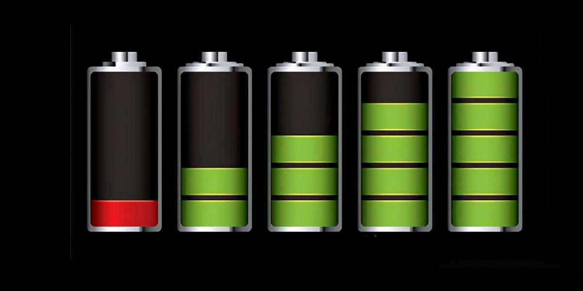 放電180年,牛津電鈴響瞭100億次,人類卻不知其電池構造