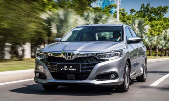 繼本田後,豐田和日產也推出三缸動力技術,誰傢的更好?