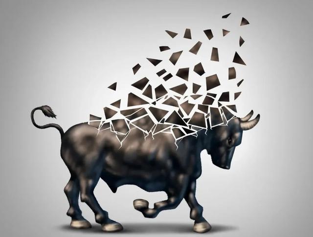 洪灝:炒股沒有門檻,但炒股賺錢的門檻非常高