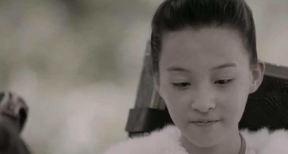 """奇迹私服法师加点庆余年:叶轻眉出现,陈萍萍心虚不敢与她对视,叶轻眉""""原谅你了"""""""
