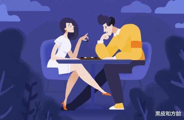 """女方施壓高彩禮稱""""不給就換出得起的嫁""""男子退出競爭:我讓位"""