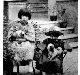 天龙八部私服轮回版本张爱玲:我是一个古怪的女孩,三岁背唐诗,七岁写了第一部小说