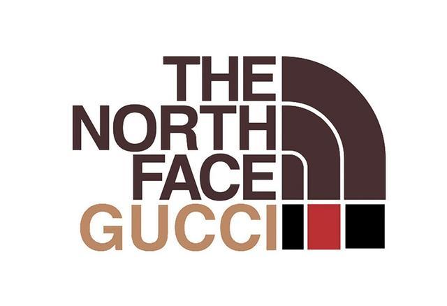 重磅預警!Gucci x The North Face 國內抽簽剛開啟!速登記