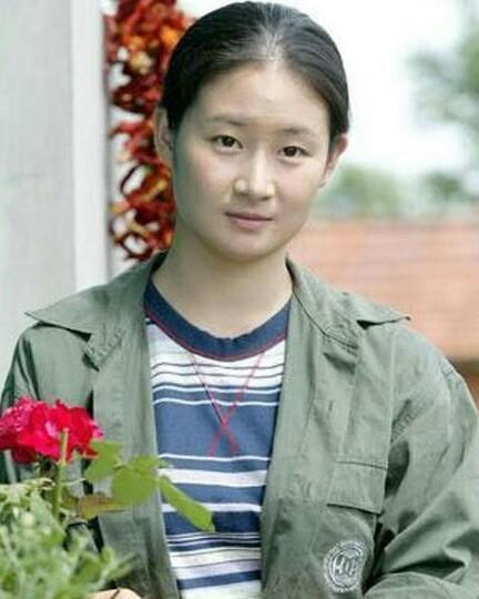國傢一級演員王小蒙,離開趙本山10年後,年僅35歲過成這樣