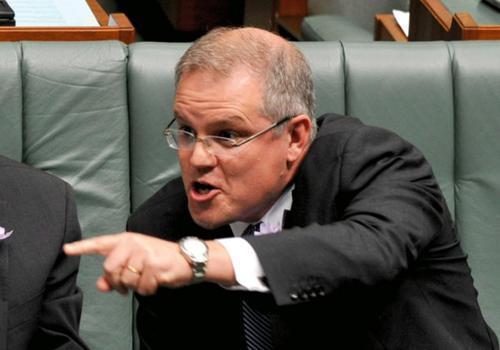 澳大利亞終於扛不住瞭,下令先全面停飛美制戰機:給印度提瞭個醒