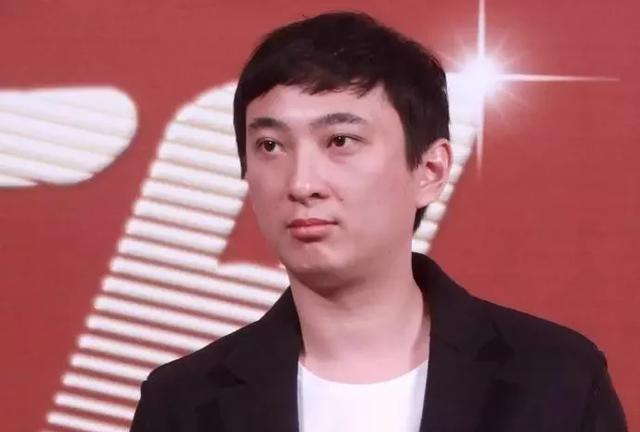 完美全民奇迹私服王思聪妈妈自掏1亿元,帮儿解决债务