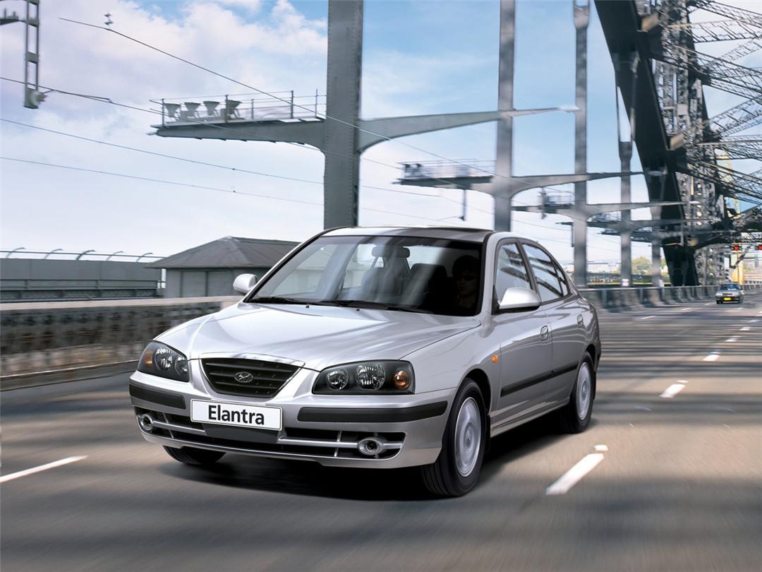 一周賣出超一萬輛!這款10萬級韓系車真這麼劃算嗎?